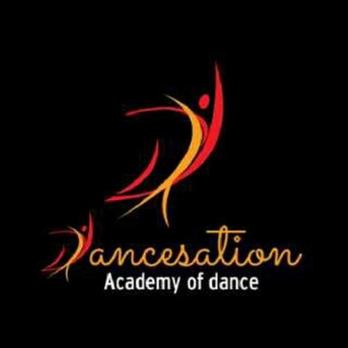 Dancesation Academy of Dance