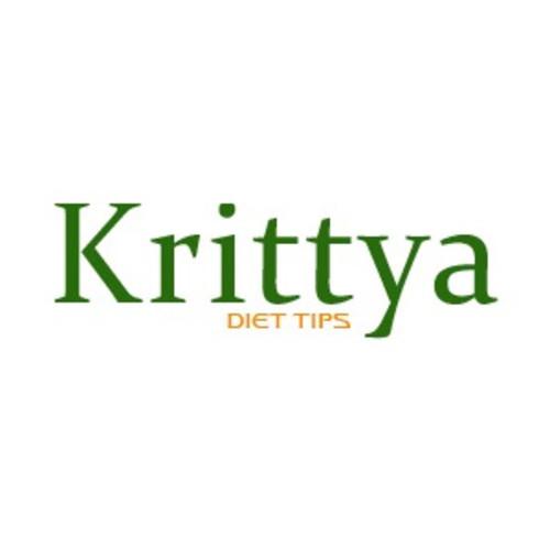 Krittya Wellness
