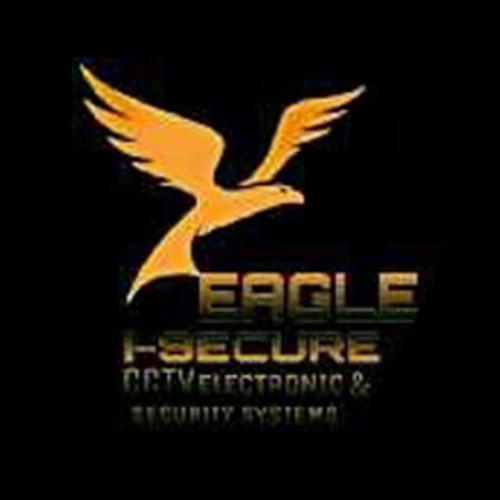 Eagle-I Secure