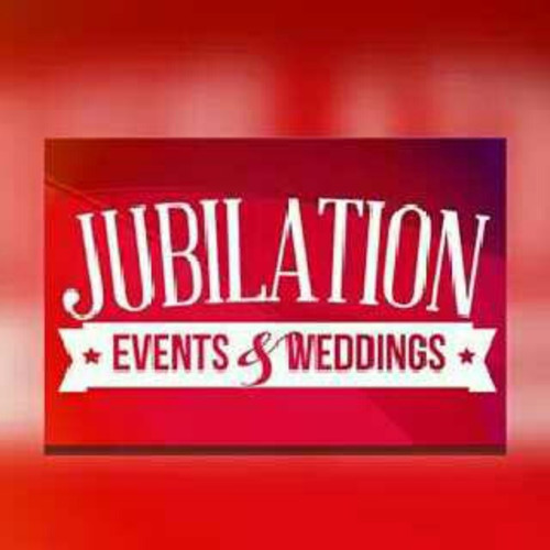 Jubilation Events & Wedding