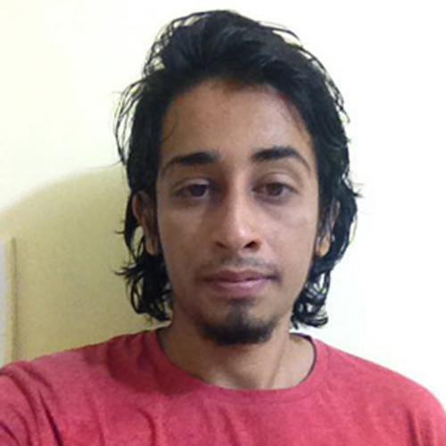 Shivam Pant