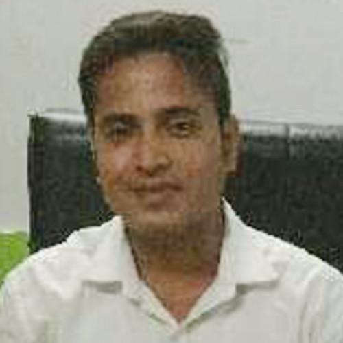 Gopabandhu Das