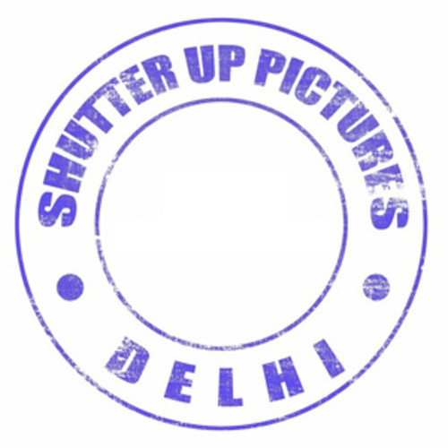 Shutterup Pictures