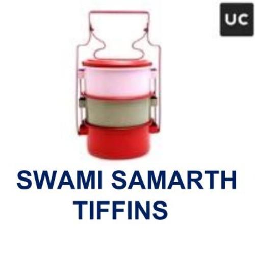 Swami Samarth Tiffins