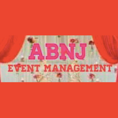 ABNJ Event Management