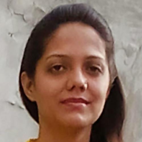 Priyanka Mishara