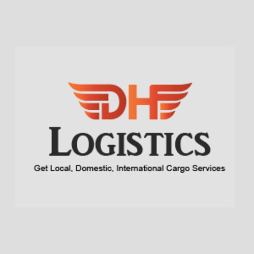 DH Logistics