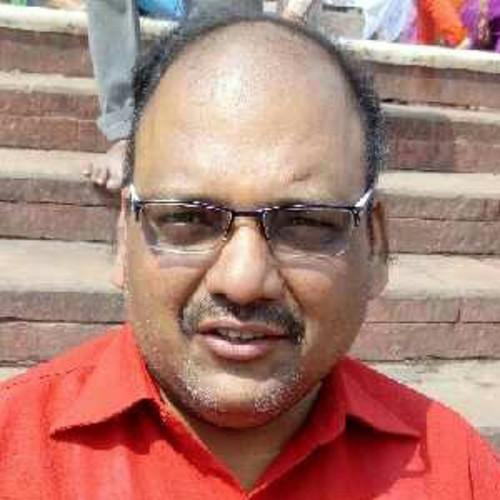 Acharya Vikas