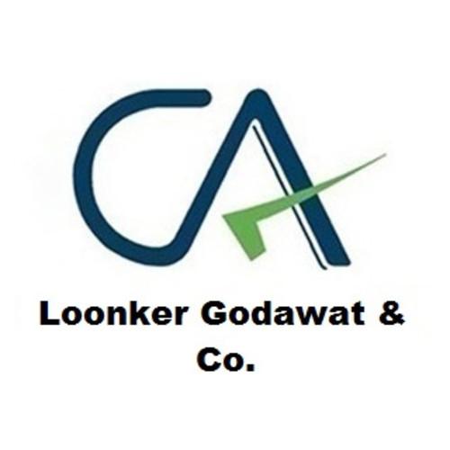 Loonker Godawat & Co.