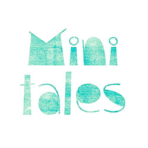 Mini Tales