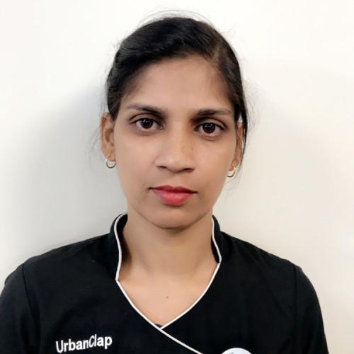 Deepa Yadav