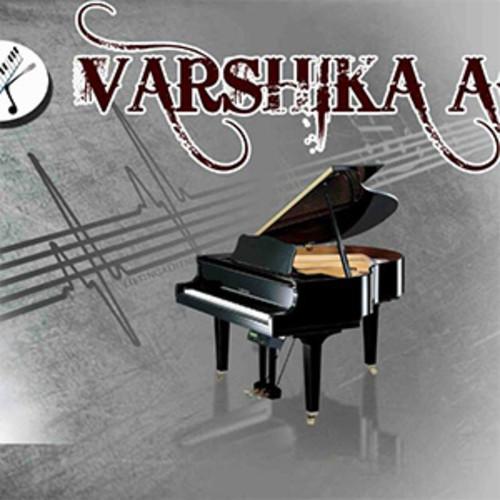 Varshika Academy