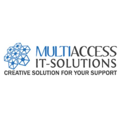 Multi Access Technosoft