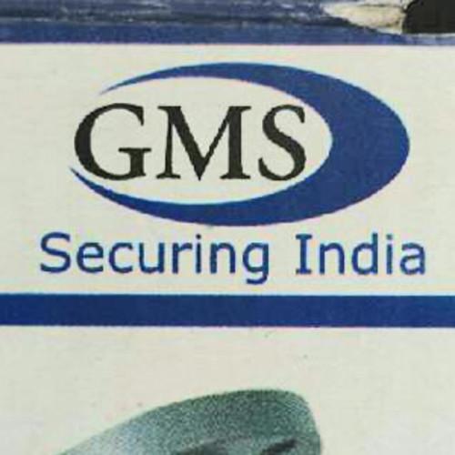 G M Securitech