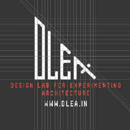DLEA - Design Lab for Experimenting Architecture