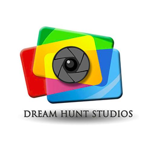 Dream Hunt Studio