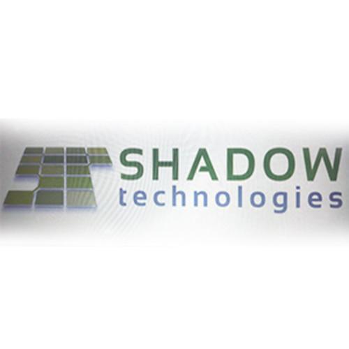 Shadow Technologies