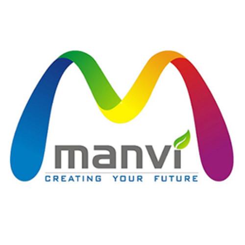 Manvi Events