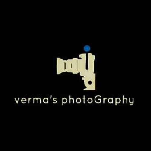 Verma's PhotoGraphy