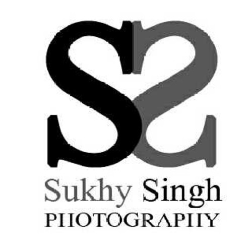 Sukhy Singh Photography