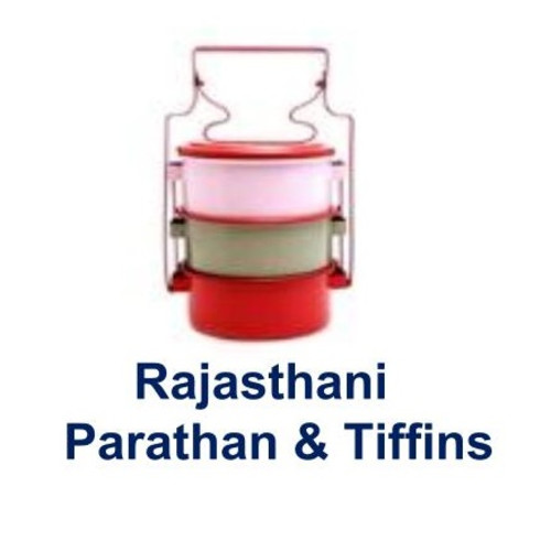 Rajasthani Parotha point