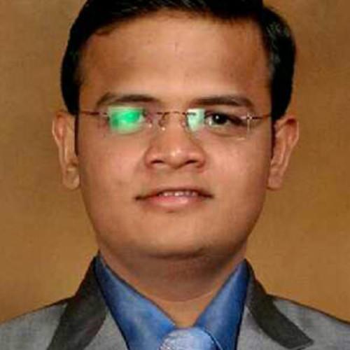 CA Rahul