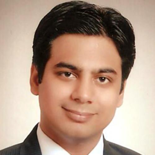Aditya Madan