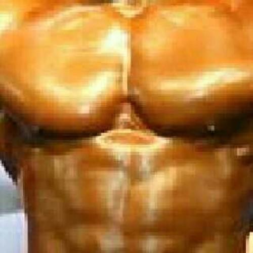 International standard certified fitness trainer