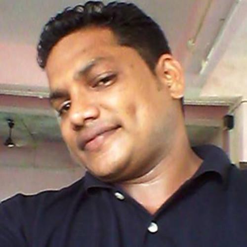 Guddu Yadav