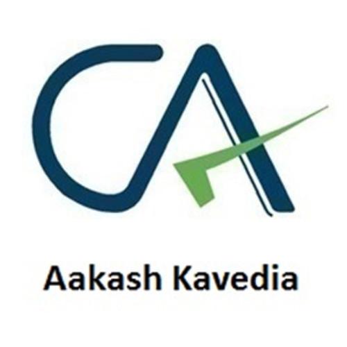 Kavedia & Associates