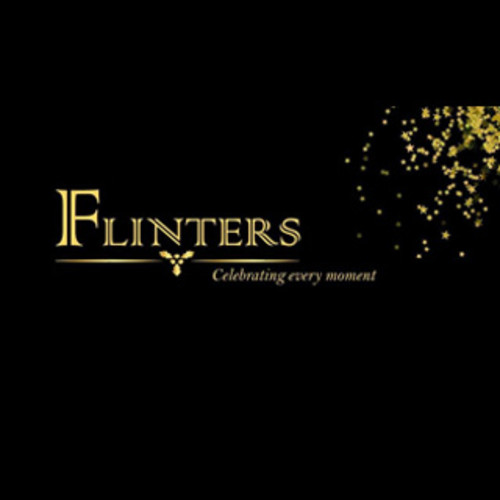 Flinters Management