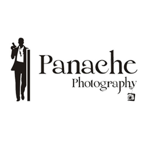 Panache Photography