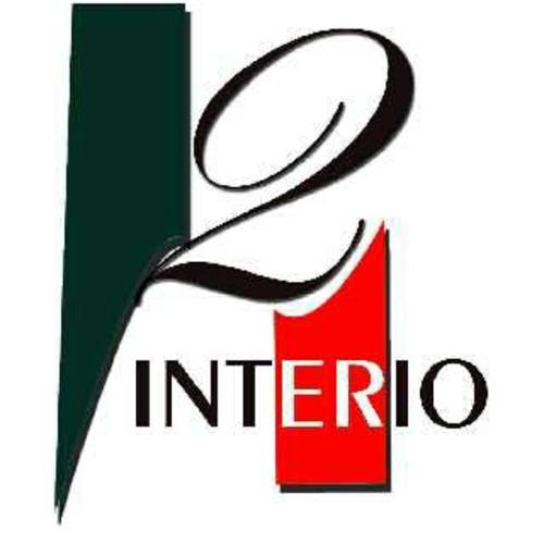 H2 Interio