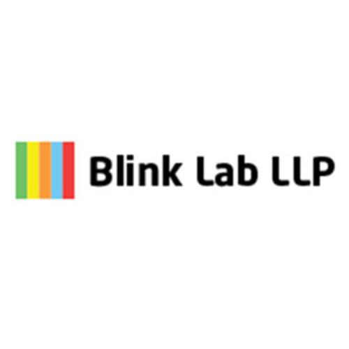 Blink Lab LLP