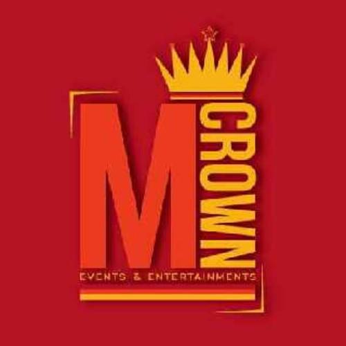 Mcrown Events & Entertainments