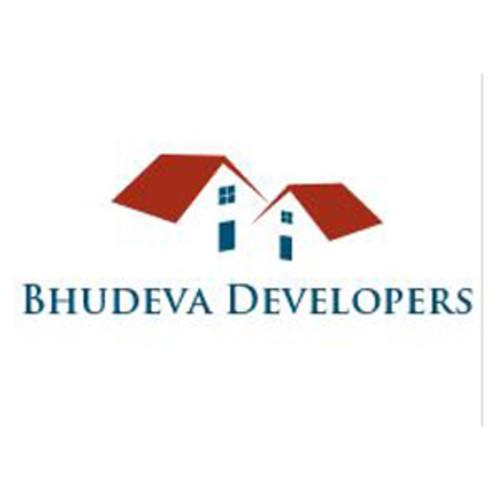 Bhudeva Developers