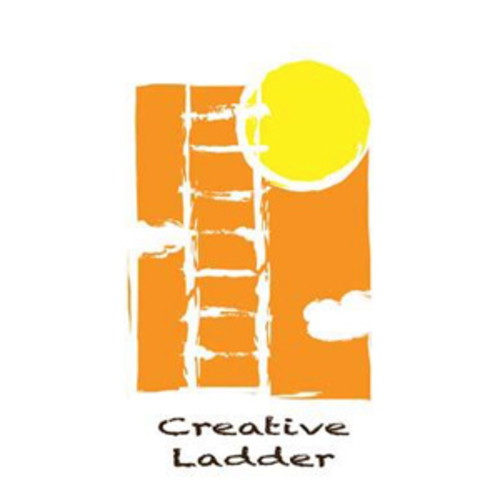 Creative Ladder