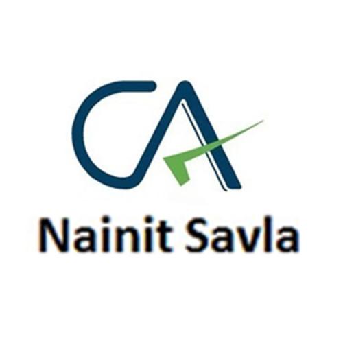 N D Savla & Associates