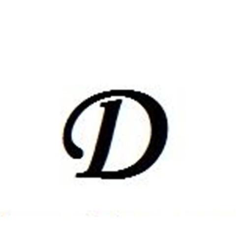 Dimpy