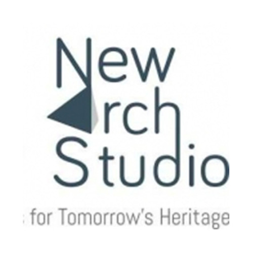 NewArchStudio
