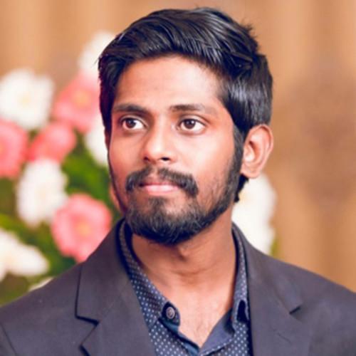 Pritam Ganguly