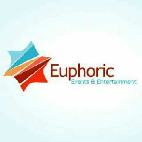 Euphoric Entertainment