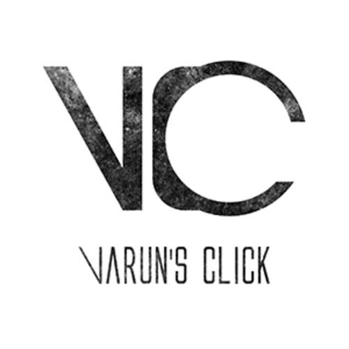Varun's Click