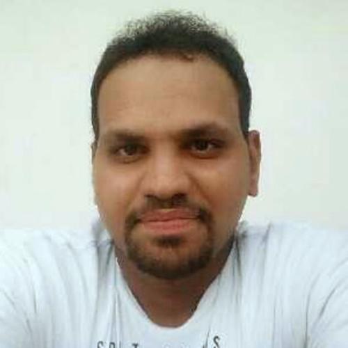 Dr. Mohammed Mudassir Ali