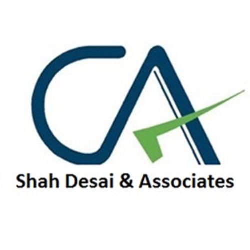 Shah Desai and Associates