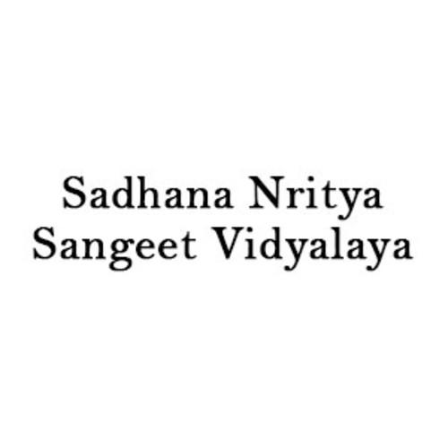 Sadhana Nritya Sangeet Vidyalaya