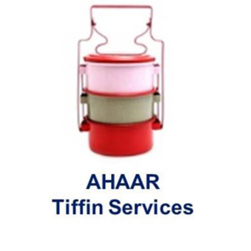 Ahaar Tiffin Service