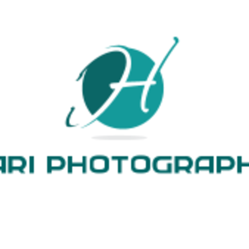 Hari Photography