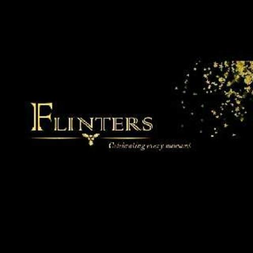 Flinters Management