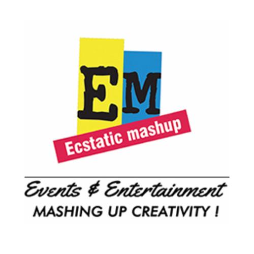 Ecstatic Mashup Events & Entertainment